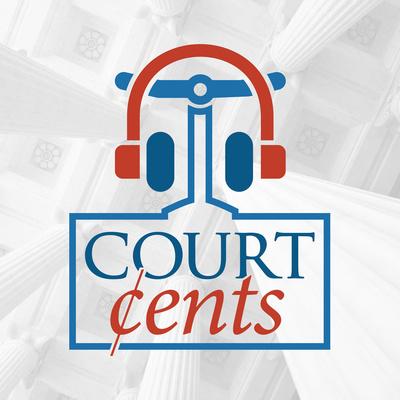 Court ¢ents
